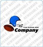 Sport Logo  Template 3972
