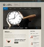 Website  Template 39053