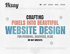 Web design Website  Template 39295