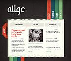 Web design Website  Template 39327