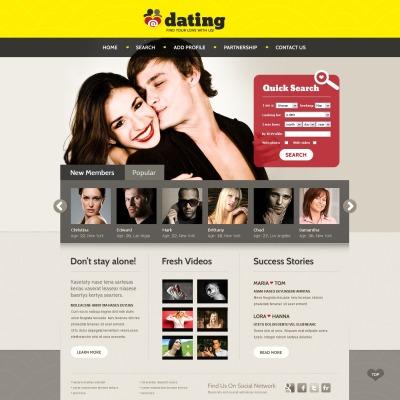 Persische Dating-Seiten los angeles