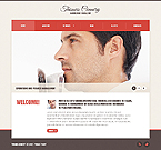 Website  Template 39901