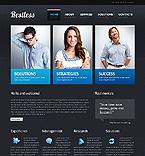 Website  Template 39968