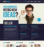 Website  Template 39970