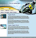 denver style site graphic designs bike club new model style show safety improvement exhibition market vendor motor price speed driving off-road racing track urban freeway highway warranty vehicle accessories sport motorcyclist race speedometer rally extreme helmet gloves