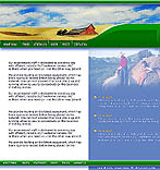 denver style site graphic designs cattle farm animals herd cow bull calf breed calving fertility hardiness standards healthy sale tender beef technologies work team farmer rancher information quality meat wild domestic cattle services products solutions market delivery resource dealer