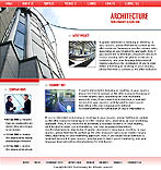 denver style site graphic designs architecture construction building projects city skyscraper