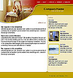 denver style site graphic designs real estate home bedroom comfort apartments hotel reservation reservations travel interior