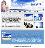 denver style site graphic designs photographer photos photography session camera art artists designer portfolio web site projects work fashion models people animals landscapes flowers events cameras creative ideas services awards friends butterfly studio prices inspiration