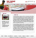 denver style site graphic designs winery company store wine production grape collection red white rose bubbly kosher champagne dry traditions cabernet sauvignon chardonnay muscat pinot noir bottles cork bordeaux bourgogne glass taste restaurant alcohol bottle  celebration  barrels