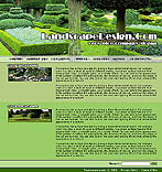 denver style site graphic designs design landscape grass clipper lawn-mover grass-cutter lawn garden herb shrub tree palm planting bamboo fern company profile testimonials education work team staff services commercial clients residential special technologies designers workers