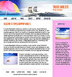 denver style site graphic designs travel agency tour country resort spa flight hotel car rental cruises daily tour sights reservation location authorization ticket guide visa beach sea relaxation recreation impression liner air liner tourist apartments vacation rest comfort destination