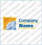 Logo  Template 4003