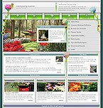 denver style site graphic designs exterior landscape design garden house pool grass flower