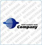 Logo  Template 4027