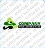 Logo  Template 4038