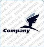 Logo  Template 4046