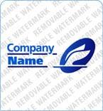 Logo  Template 4048