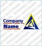 Logo  Template 4052