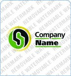 Logo  Template 4074