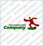 Sport Logo  Template 4078