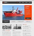 webáruház arculat #40044