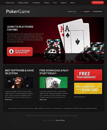 Online casino cms бонусы в казино плей фортуна