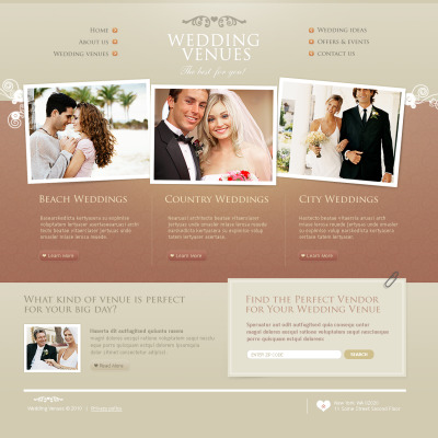 1 Item Added To Cart Wedding Venues