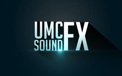 Cinematic Whoosh 10 Sound Effect