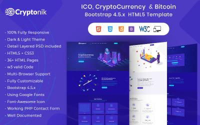 sito di e-commerce bitcoin)