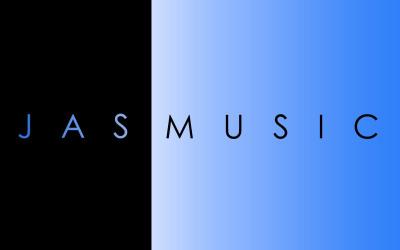Fresh Indie Pop - Stock Music