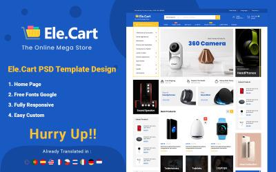 Sample Page - et.electronics-review.shop