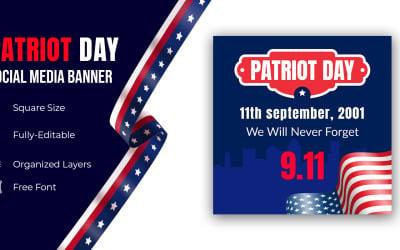 September 11 Conceptual Design 9/11 Attacks Poster Never Forget Social Media