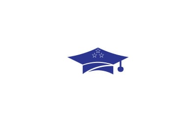 Open Education Centre Logo Template