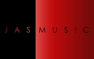 Massive Action Rock - Stock Music