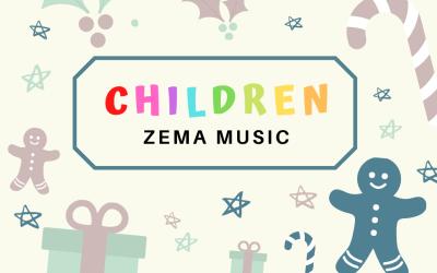 Kisgyermekek álma / Glockenspiel és Music Box Lullaby Baby - Stock Zene - Audio Track