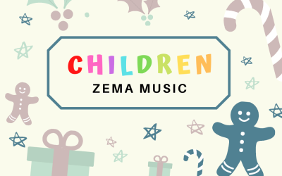 Toddlers Dream / Glockenspiel Ve Müzik Kutusu Ninni Bebek - Hazır Müzik - Ses Parçası