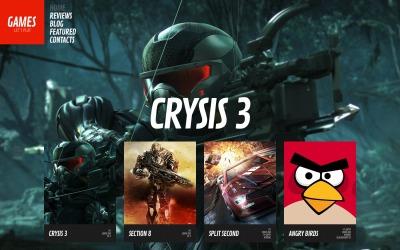 Spelwebbplatsmall