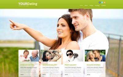 Comment créer un site web de rencontres avec un plugin gratuit