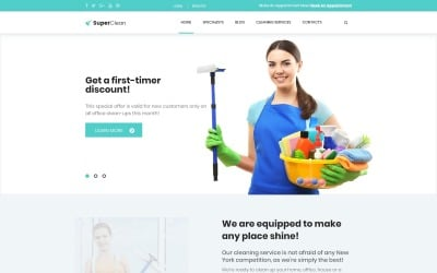 Dirty Wordpress Themes From Templatemonster