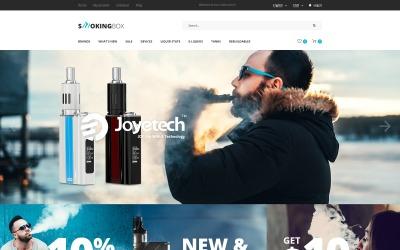 Сайт с табачными изделиями купить оптом электронные сигареты от производителя