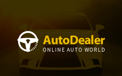 Autodealer - Autoliste $ Dealer WordPress Theme