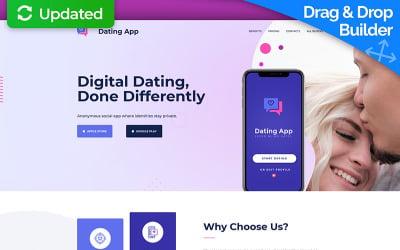 large women dating