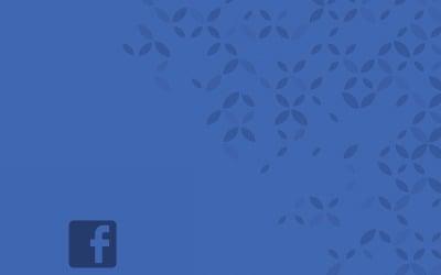 Facebook Analytics Google Slides