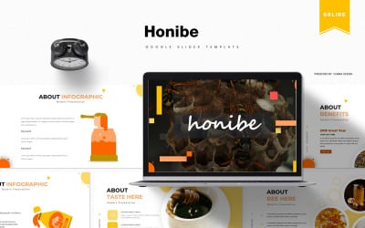 Honibe   Google Slides