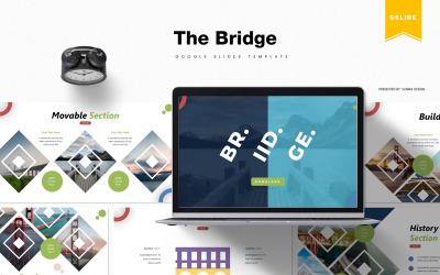 The Bridge | Google Slides