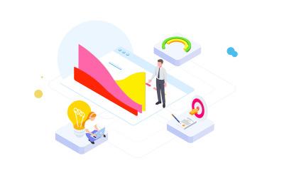 Financial planning 4 - Illustration