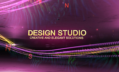 Logo After Effects Reveal #33733 na temat: web design