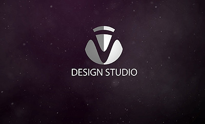 Logo After Effects Reveal #33734 na temat: web design
