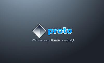 Logo After Effects Reveal #33735 na temat: studio fotografii